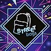 Интернет магазин рюкзаков и сумок STREET BAGS