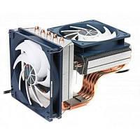Процесорний кулер Titan TTC-NC55TZ/V2(RB)
