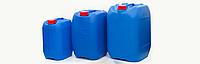 Голубая пассивация 10 кг  для цинковых покрытий