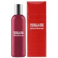 Comme des Garcons Comme Des Garcons Series 2 Red: Carnation - туалетна вода 100 ml, жіноча парфумерія (