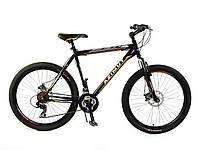 "Велосипед  горный Azimut Swift 29"", фото 1"