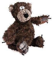 Мягкая игрушка sigikid Beasts Медведь Бонсай 20 см (38357SK)