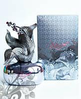 Женская парфюмированная вода Syed Junaid Sahar 100ml