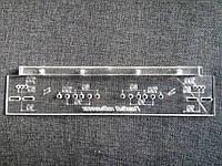 Кондуктор Шаблон для газ лифтов