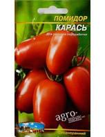Семена томата Карась 0,25 г