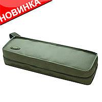 Рыбацкая сумка поводочница ACROPOLIS РСП-1, фото 1