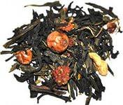 Чай Winckler смесь чёрного и зелёного Лунный замок 200 гр