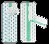 Хирургическая повязка Опер дрес филм  (Oper dres film) 9 х 10 см