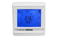 Терморегулятор terneo sen*(с встроенным датчиком)