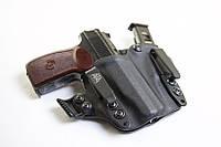 Кобура Civilian Defender ver.1 (для правши) для пистолета Макарова