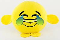 Подушка игрушка смех до слез