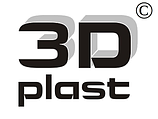 3Dplast - производитель пластика для 3D печати