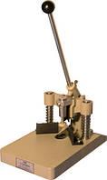 Закруглитель углов QY-30 с ножом 6 мм и 10 мм