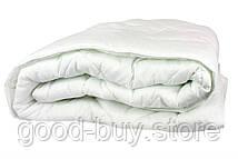 LightHouse Одеяло Soft Line white 155*215