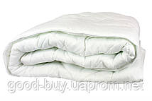 LightHouse Одеяло Soft Line white 170*215