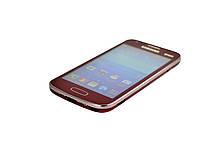 Смартфон Samsung Galaxy Ace 3 Duos S7272 Б/у, фото 3