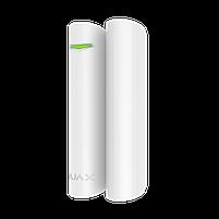 Бездротова сигналізація комплект Ajax StarterKit plus, фото 2