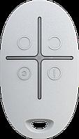 Бездротова сигналізація комплект Ajax StarterKit plus, фото 3