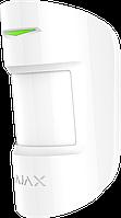 Бездротова сигналізація комплект Ajax StarterKit plus, фото 4