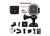 Миниатюрная камера SQ-12 Full HD 1080P