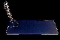 Коврик для обогрева поросят (с трубкой для защиты кабеля питания)