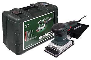 Плоскошлифовальная машина Metabo SR 2185 (600441500)