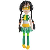 Детская игрушка кукла Мария