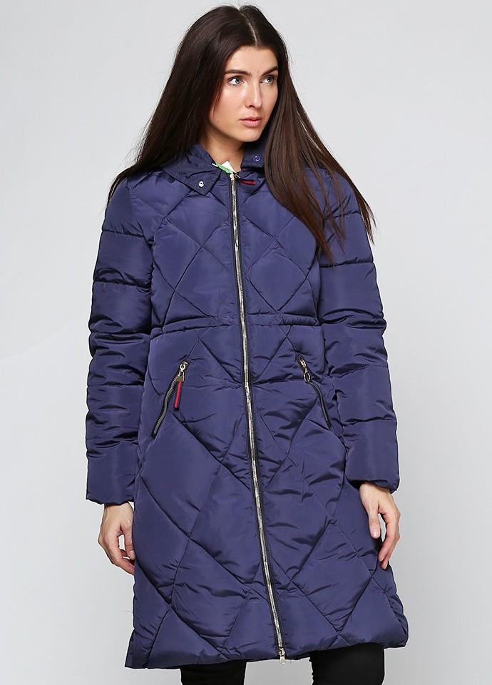 Жіноча куртка СС-7856-95