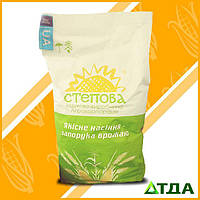 Семена кукурузы Кремень 200 СВ (ФАО – 210)