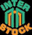 INTER STOCK