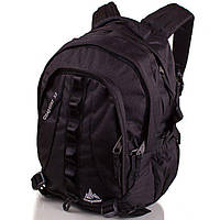 Рюкзак 25 л Onepolar 1002 черный