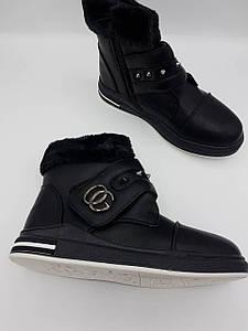 Ботинки детские  - fashion-бренд модной обуви для детей