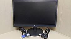 """Светодиодный монитор 18.5"""" V7 L185V-2E LED , фото 2"""