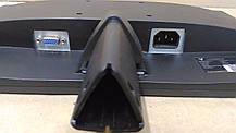 """Светодиодный монитор 18.5"""" V7 L185V-2E LED , фото 3"""