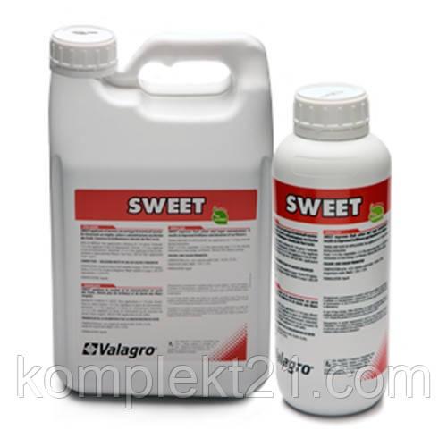 Стимулятор роста Свит (Sweet) 1 л. Valagro