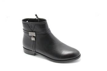 Стильные осенние ботинки HG 11M
