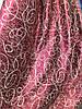 Шторы блекаут 2.8м на отрез, фото 3