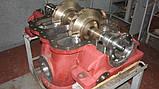 Зварні і клепані ротора до компресорів і нагнетателям ДО-250-61-1, ДО-500-61-1 (5), ДО-1500, ЦК-135/8, фото 2