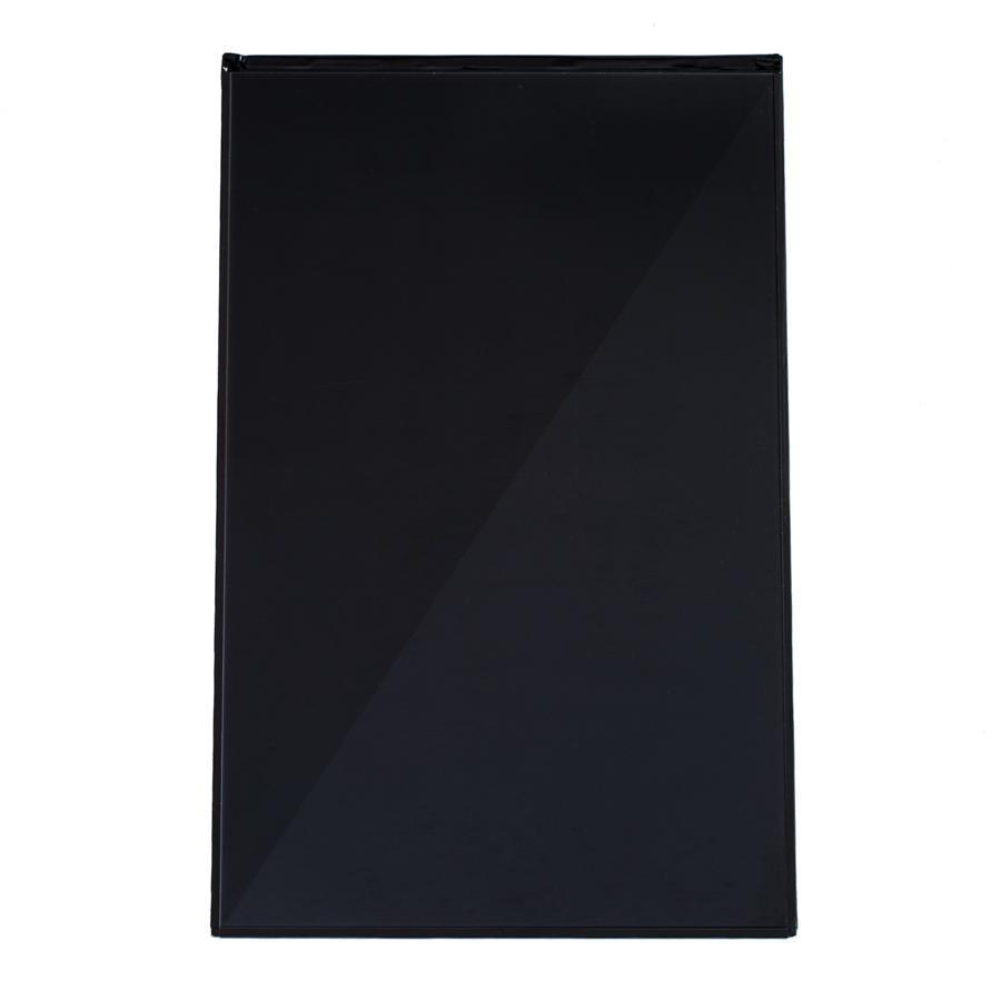 Дисплей для Lenovo A10-70F Tab 2 10.1/A10-70L Оригинал (Проверен)