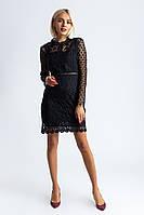 НЛ166 Женское платье , фото 1
