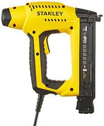 Будівельний степлер Stanley 6-TRE650