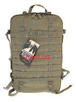 Рюкзак тактика Magnum Tajga Khaki, 40 л  M800771OG