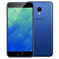 Смартфон Meizu M5c 2/16Gb 3000 мАч Синий