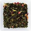 Чай Winckler смесь чёрного и зелёного Мой ангел 250 гр