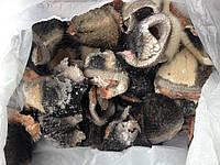 Губы говяжьи (корм для собак), фото 1