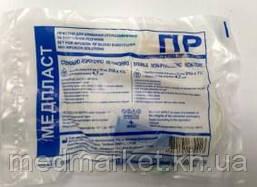 Инфузионная система Медпласт ПР-2101