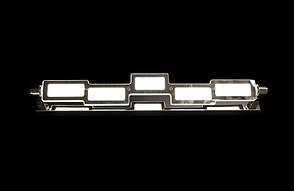 Світлодіодний світильник 3394-18W