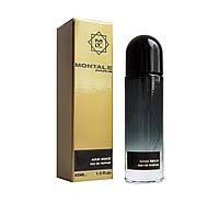 45 мл мини-парфюм Montale Aoud Sense