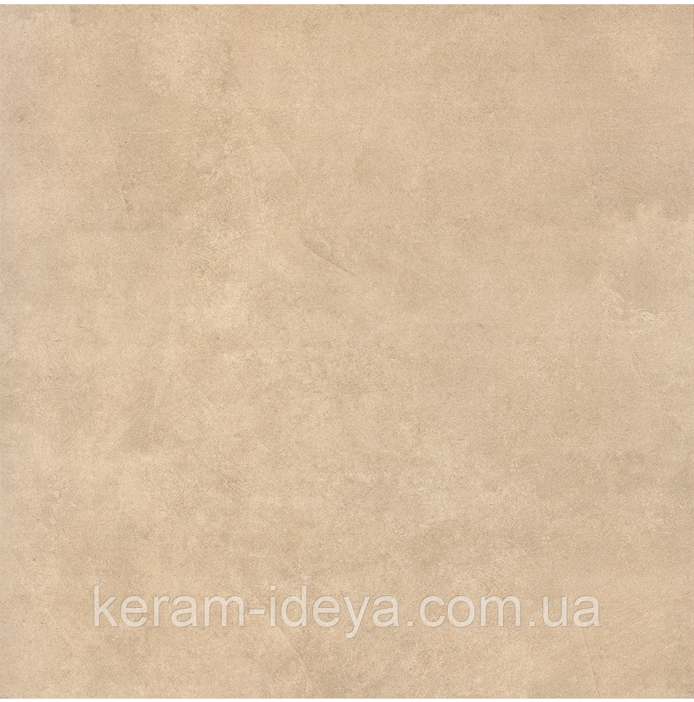 Плитка для пола Stargres Qubus Beige 75x75