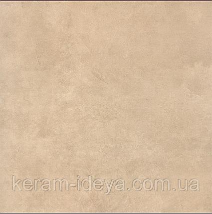 Плитка для пола Stargres Qubus Beige 75x75, фото 2